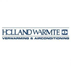 hollandwarmte.nl