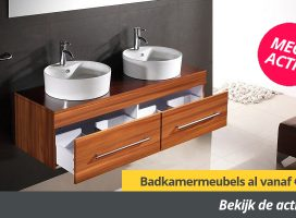 budget-sanitair.nl