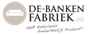 Logo-de-Bankenfabriek