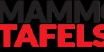 mammoet-tafels-logo