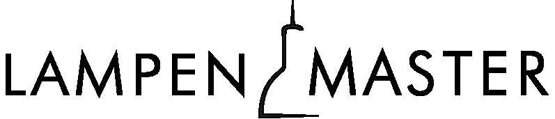 https://www.lampenmaster.nl/louis-poulsen-lampen-nl/