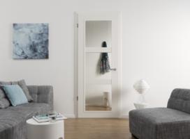 moderne-binnendeur-5-1-def