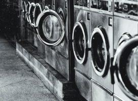 wasmachine-aanbiedingen
