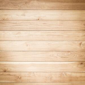 elliotis pine
